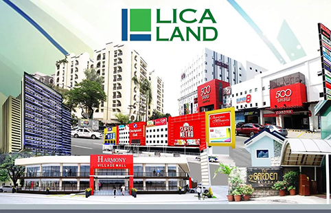 licaland-about-1