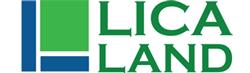 licaland-logo-small