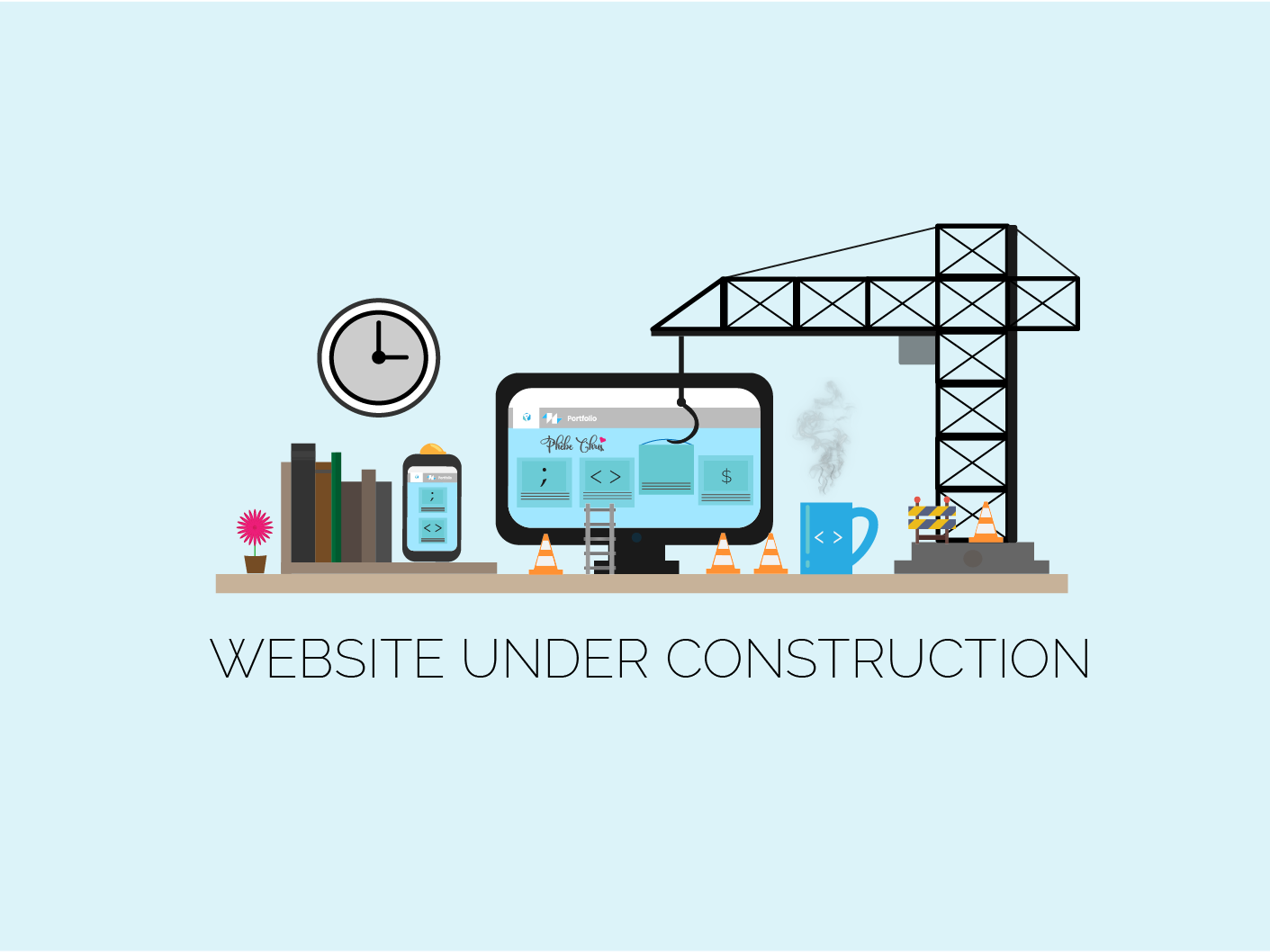 webconstruction