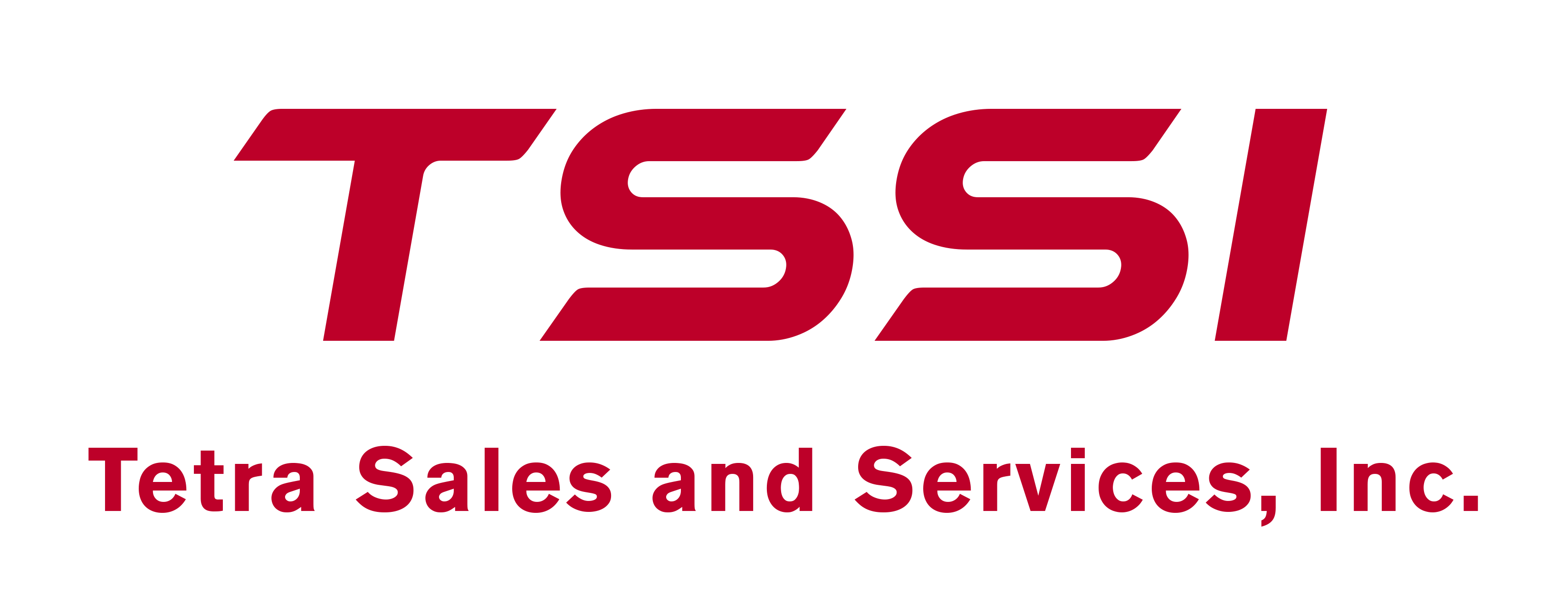 tssi red